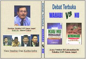 debat-nu-wahbi1